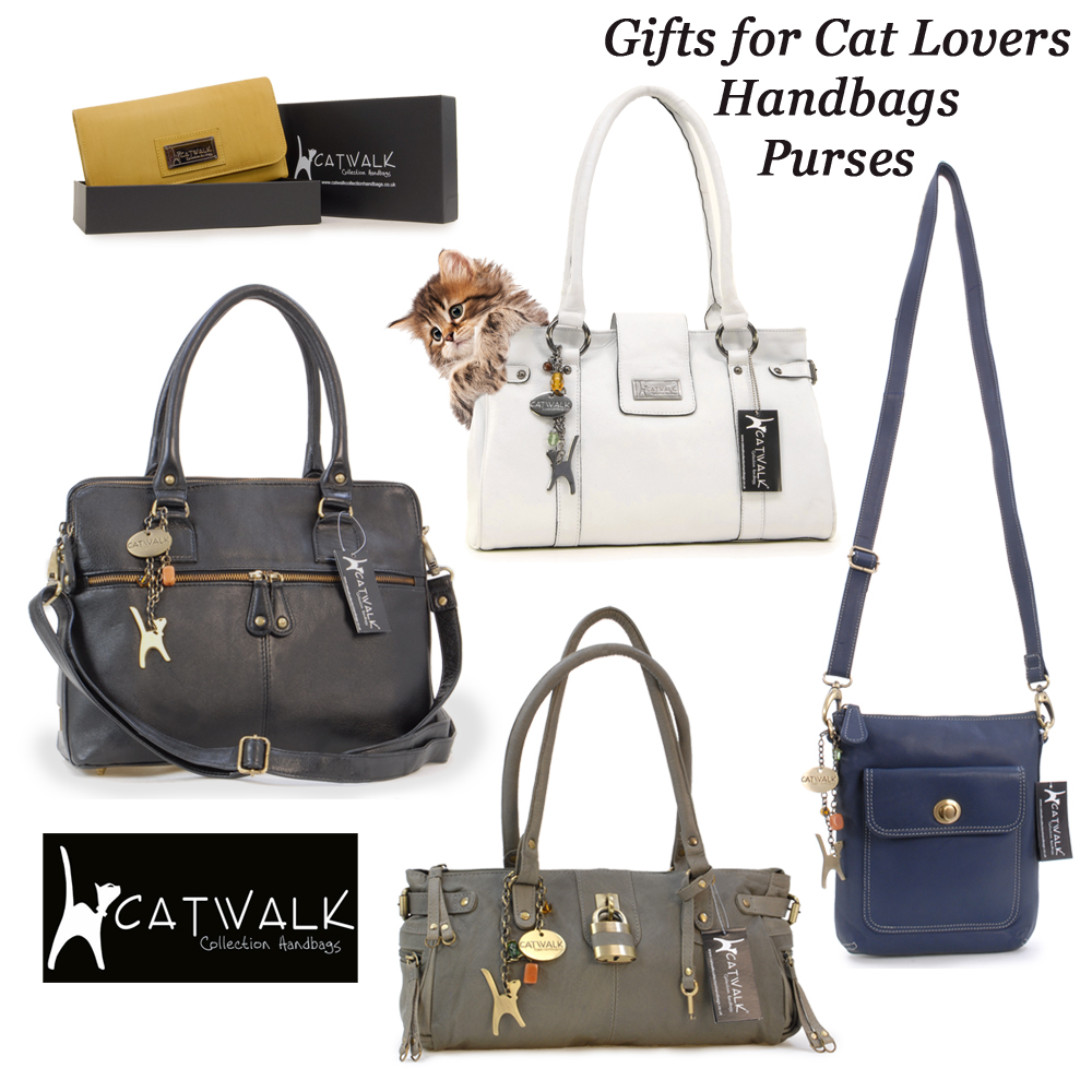 Catwalk Collection Handbags And Purses From The Real Handbag Or