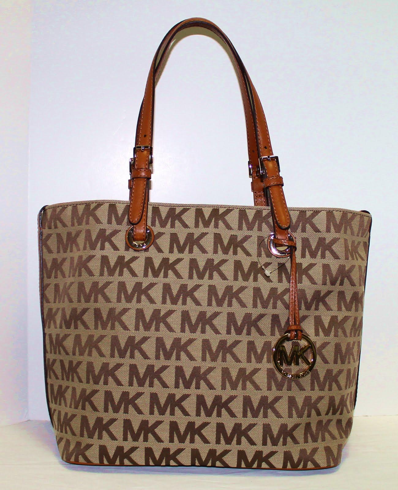 2f499c7f2122e8 Michael Kors Handbags Malaysia Sale | Stanford Center for ...