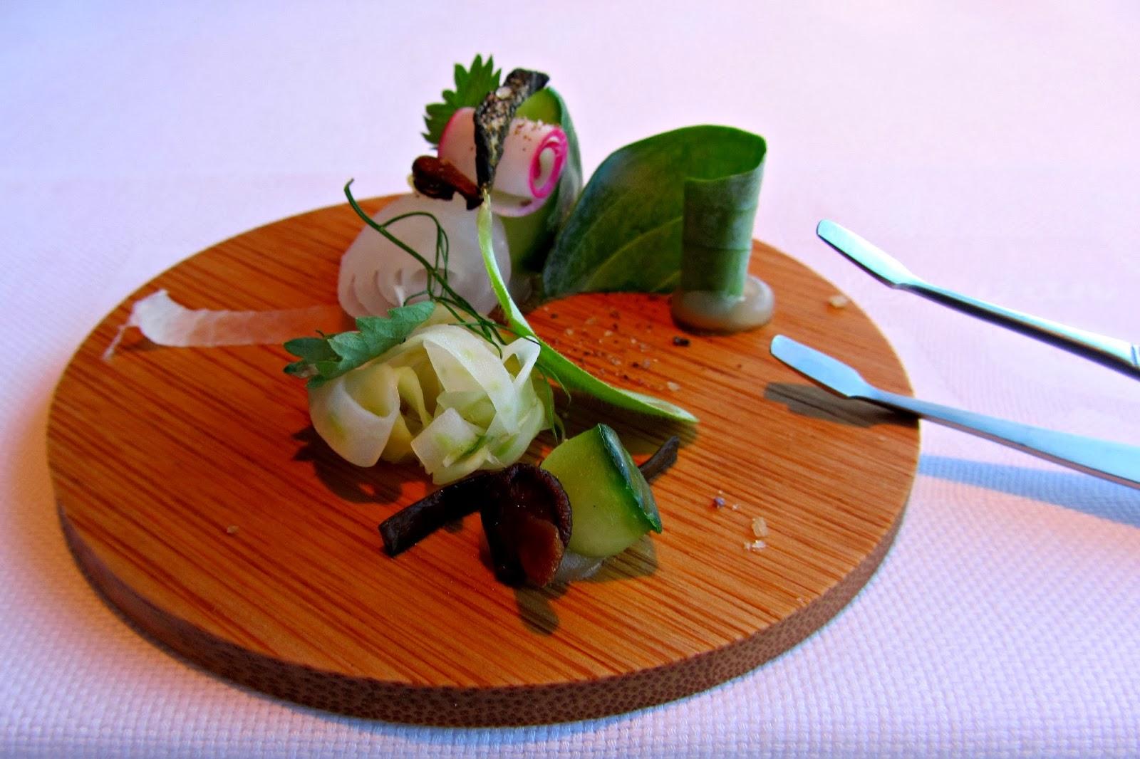 crazy dutch foodie amateur or professional chef. Black Bedroom Furniture Sets. Home Design Ideas