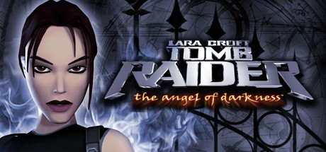 http://www.larasfridge.com/p/tomb-raider-angel-of-darkness.html