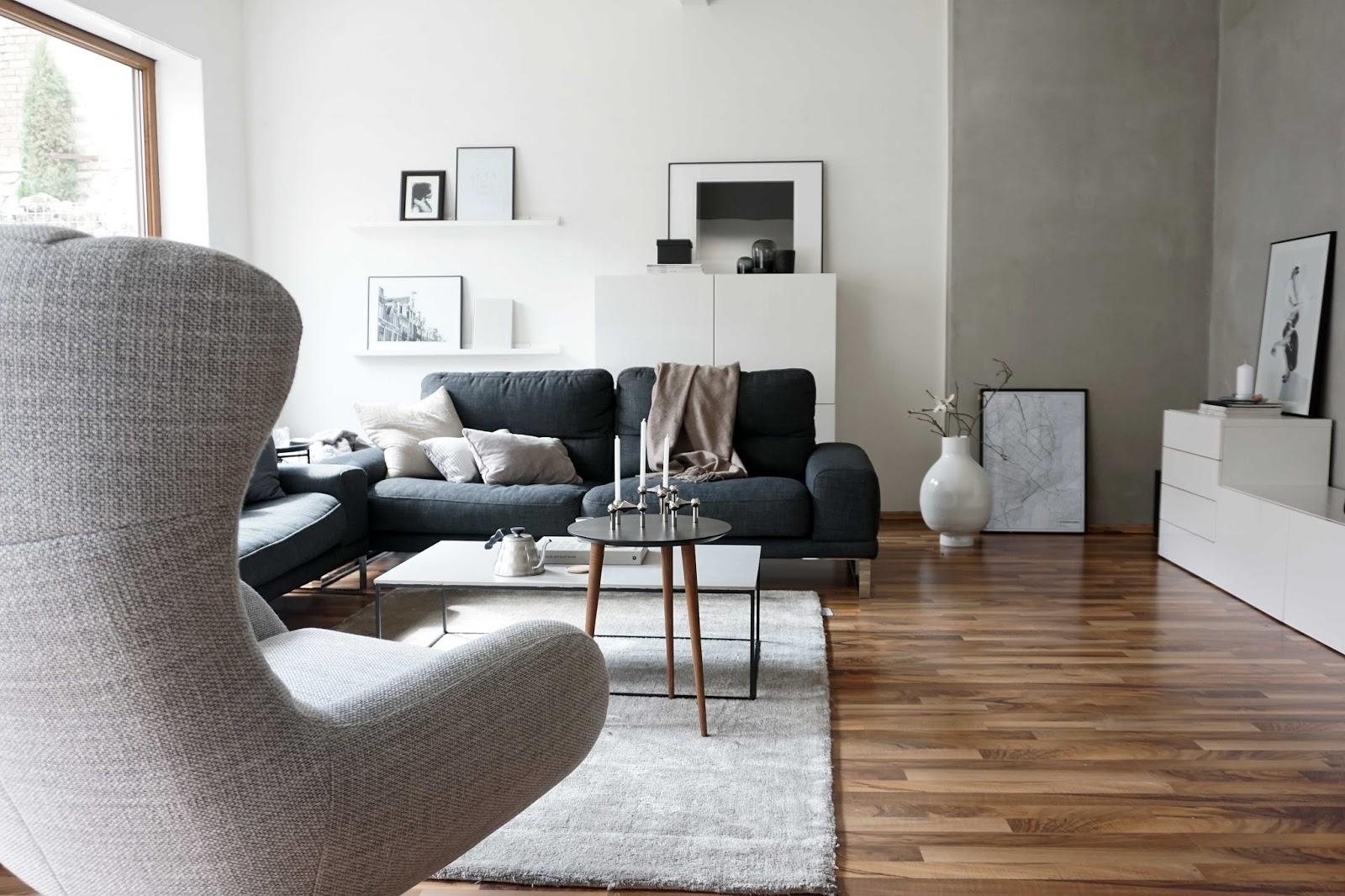 ... Polstermöbelhersteller Ewald Schillig Steht Für Schöne, Durchdachte Und  Individualisierbare Polstermöbel Zu Bezahlbaren Preisen; Die Modelle Sind  Sehr ...