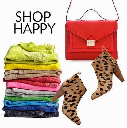 Tips Membangun Toko Online Pakaian