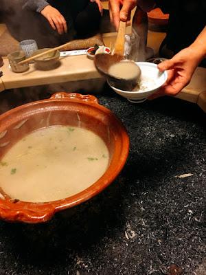 京料理 畑かく