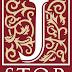 JSTOR posa en accés obert part del seu fons documental