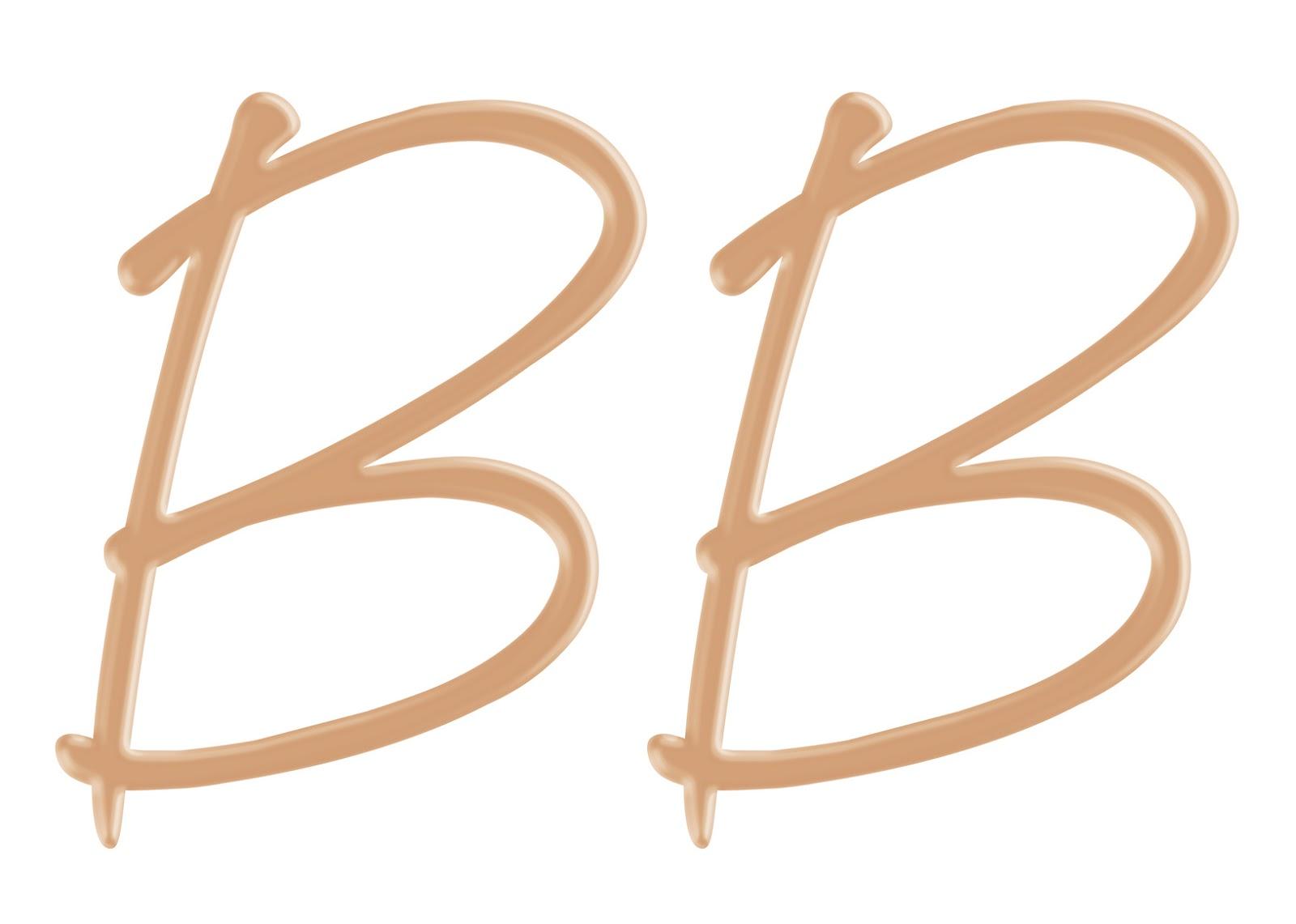 BB krem