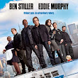 Tower Heist (2011) | Free TV-SHOWS