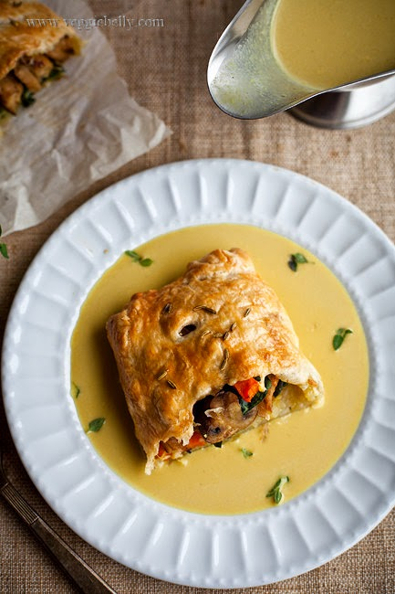 http://www.veggiebelly.com/2013/11/vegetarian-wellington-recipe.html