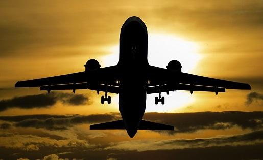 Gastos en viajes de negocios - consejos para facilitar pagos y su gestión