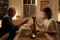 The Sense of an Ending Jim Broadbent and Harriet Walter Image (8)