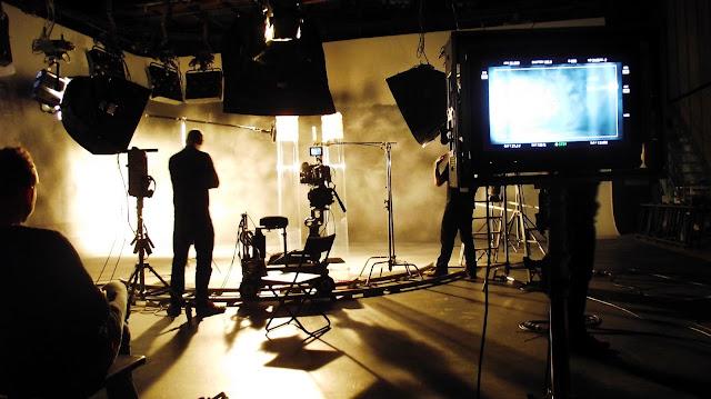 viva video ramy as عالم التقنيات أفضل برنامج للأندرويد أفضل برنامج للأيفون أفضل برنامج للتصوير أفضل برنامج لتصميم الفيديوهات أفضل برنامج لجمع الصور