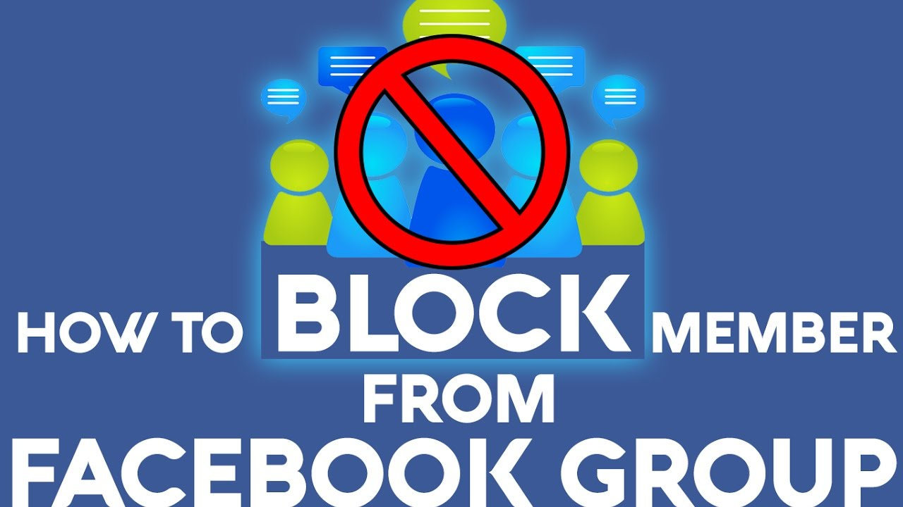 how to delete group fb