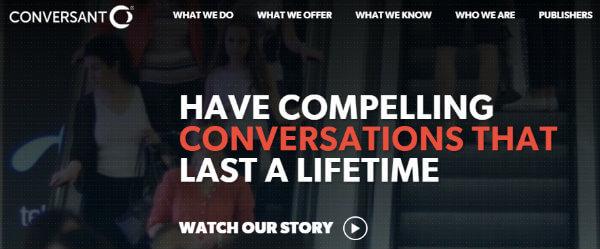 conversantmedia-com-a-great-platform-to-monetize-your-blog-600x249