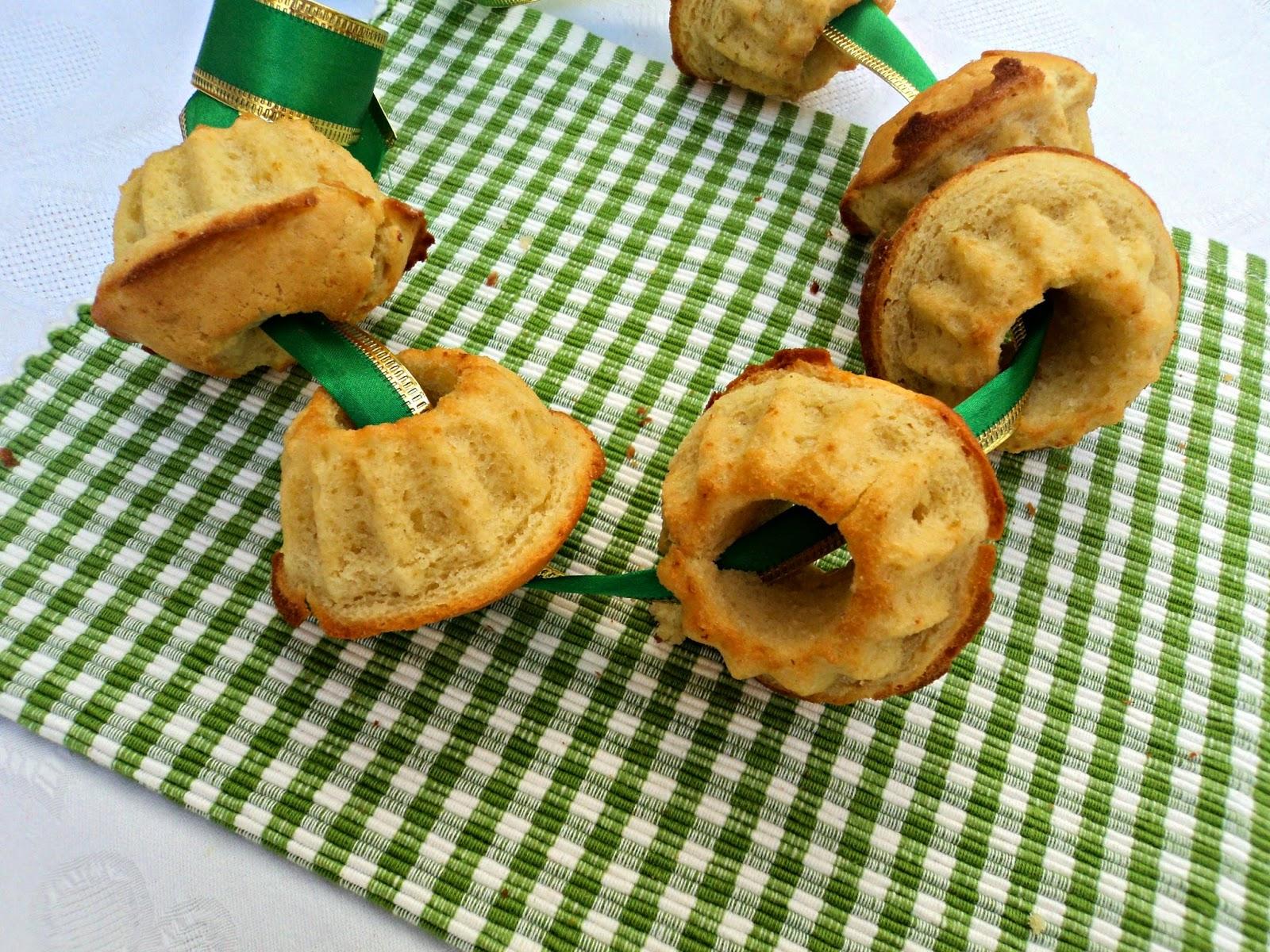 budnt-cakes-mascarpone-muchos
