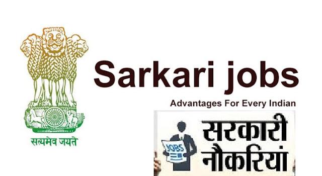Sarkari Naukri-Result 2018 Live Updates: उत्तर प्रदेश में शिक्षक भर्ती की तैयारियां शुरू कर दी गई हैं। बेसिक शिक्षा परिषद की 68,500 पदों पर सहायक अध्यापकों की भर्ती परीक्षा का प्रस्ताव शासन को भेज दिया गया।. Sarkari Naukri: सरकारी नौकरी पाने की है इच्छा तो यहां जानिए लेटेस्ट अपडेट्स!, sarkari naukri,latest sarkari naukri 2018,latest sarkari naukri,sarkari naukari update,gds sarkari naukri,sarkari naukri job,sarkari naukri 2018,haryana sarkari naukri,10vi pass sarkari naukri,anganwadi sarkari naukri,sarkari naukri in october,sarkari naukri in november,haryana sarkari naukri 2018-19,sarkari naukri in november 2018,latest sarkari naukri december 2018,sarkari result,sarkari job