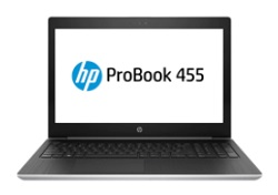 HP ProBook 455 G5 Driver for Windows 10
