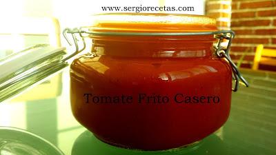 http://www.sergiorecetas.com/2013/12/salsa-de-tomate-para-1kg.html