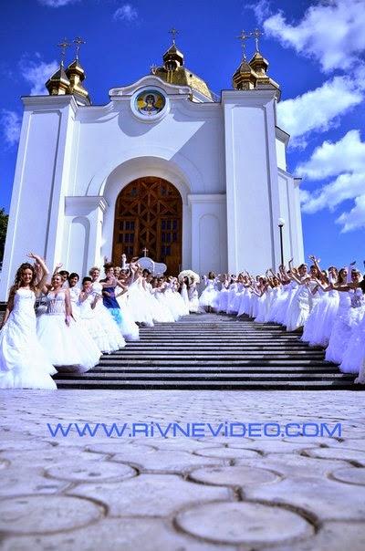 5ed746a539d294 Як правильно вибрати фотографа на весілля Рівне Луцьк Київ ...