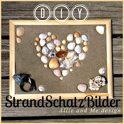 http://allie-and-me-design.blogspot.de/2014/06/diy-strandschatzbilder.html