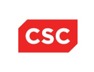CSC Freshers Trainee Recruitment