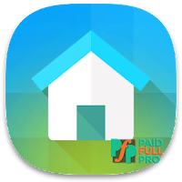 ZenUI Launcher Theme Wallpaper latest apk download