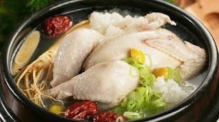 samgyetang-www.healthnote25.com
