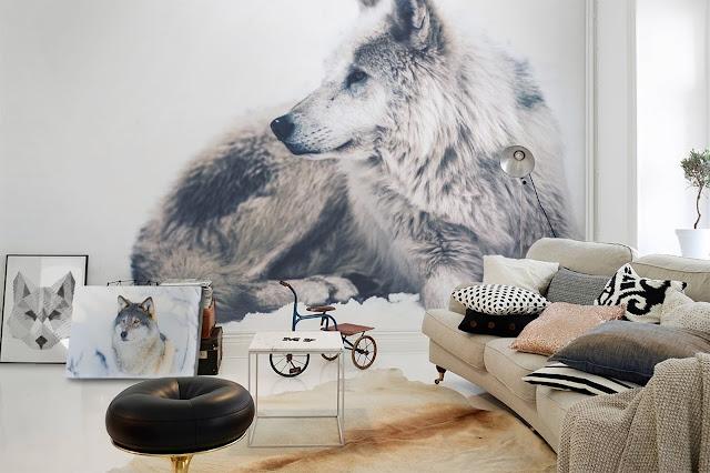 pixers-duvar-resimleri
