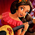 """Elena de Avalor"" é renovada pelo Disney Channel!"