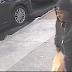 ブルックリンで男が性的嫌がらせ、2人の女性被害に ベンソンハースト