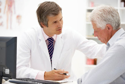Viêm tụy cấp có nguy hiểm không?