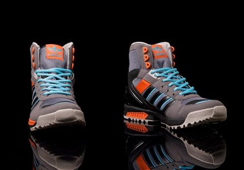premium selection 06227 f098c adidas torsion sp it26