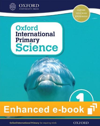 اكسفورد الدولي الابتدائي sc.jpg