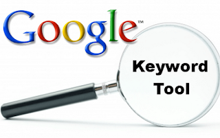 Not just to see visitors or just make indexing anyway KEYWORD RESEARCH WITH GOOGLE FACILITIES