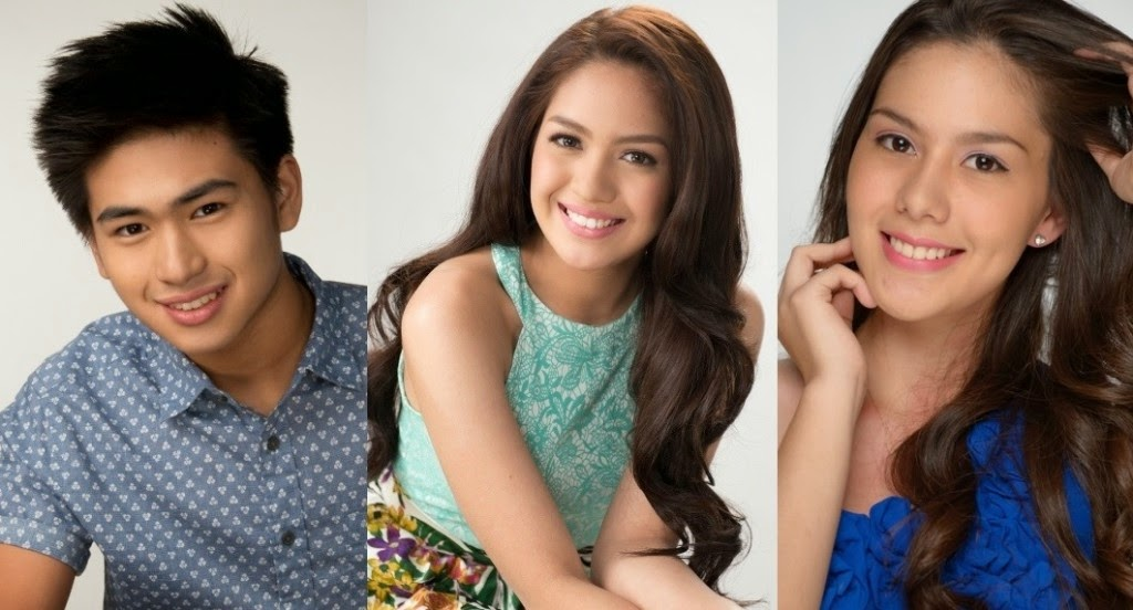 PBB All In: Manolo, Jane and Vickie fight to get saved from eviction