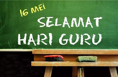 kata-kata ucapan selamat hari guru malaysia, tulis kad ucapan untuk cikgu di sekolah, ayat ucapan happy teachers day