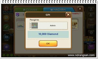 9jam-Legendary-Cube-Mendapatkan-10000-Diamond-Voucher