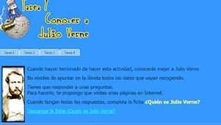 http://www.animalec.com/wq/julioverne/tarea1.htm