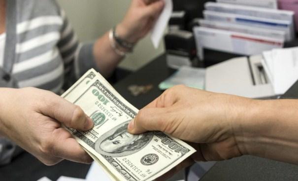 Mengatur Keuangan untuk Pasangan Baru Menikah dengan Bijak