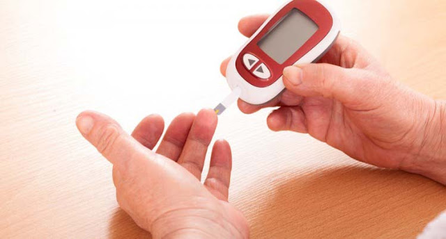 diabetes symptoms kaise pahchane diabetes