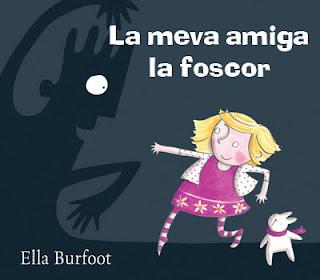 http://petitesemocions.blogspot.com/2012/09/la-meva-amiga-la-foscor.html