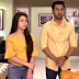 Real Culprit Finally Revealed In Star Plus show Yeh Hai Mohabbtein