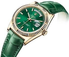 fb85ec7265b A popularidade do quartzo no final da década de 1960 quase varreu o relógio  mecânico da história. Com a substituição do trabalho intensivo do  artesanato ...