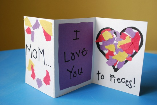 Happy Mothers Day HD Ecards