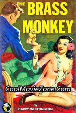Brass Monkey (1948)