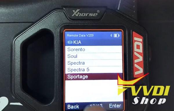 vvdi-key-tool-kia-sportage-9