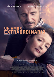 Un Amor Extraordinario / Ordinary Love