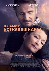 Un Amor Extraordinario / Ordinary Love