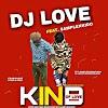 Dj love ft samplexkido_kind of love.mp3