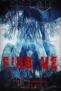 Watch Find Me Online Free in HD