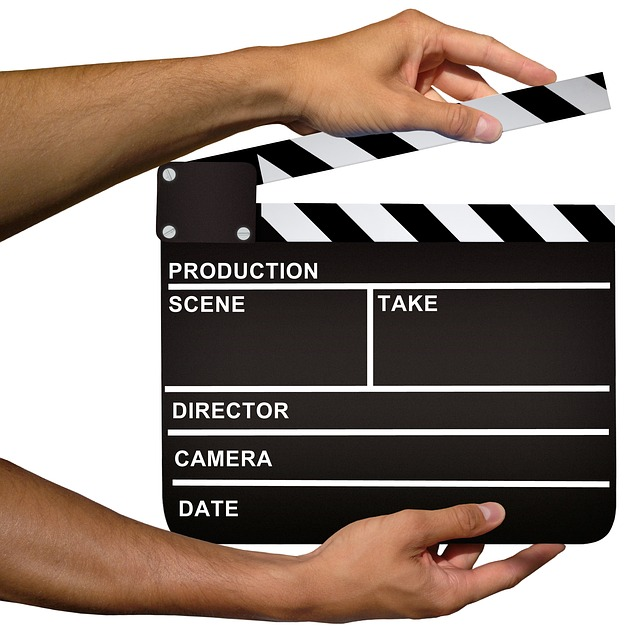 way to publish submit and promote your film free on internet