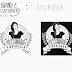 ID Visual: Pizzaiolla - Massas caseiras pre-assadas tradicionais e veganas